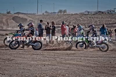Race5-ACP-1-8-2012_0076
