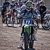Race5-ACP-1-8-2012_0031