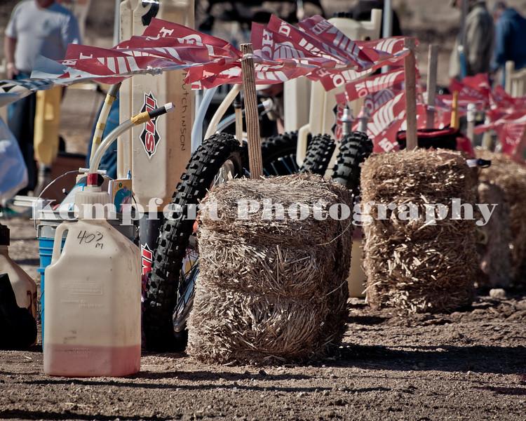Race5-ACP-1-8-2012_0007