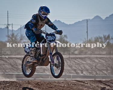 Race5-ACP-1-8-2012_0216