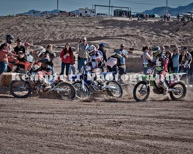 Race5-ACP-1-8-2012_0042