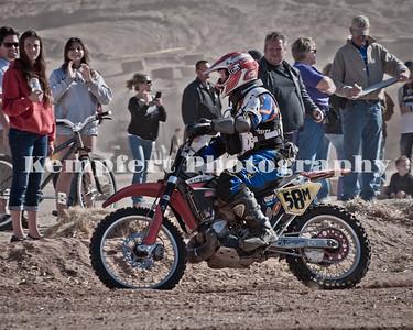 Race5-ACP-1-8-2012_0167