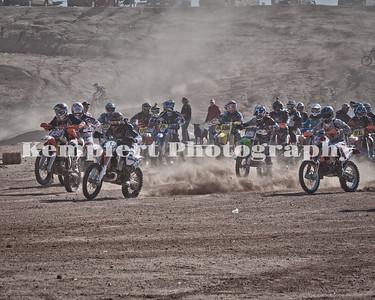 Race5-ACP-1-8-2012_0092