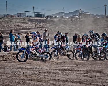 Race5-ACP-1-8-2012_0074