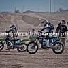 Race5-ACP-1-8-2012_0061