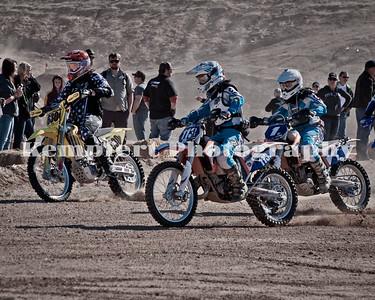 Race5-ACP-1-8-2012_0120