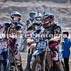 Race5-ACP-1-8-2012_0018