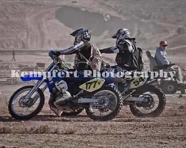 Race5-ACP-1-8-2012_0151