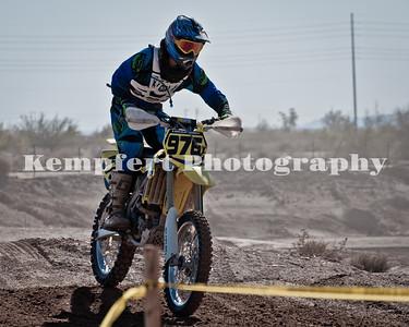 Race5-ACP-1-8-2012_0229
