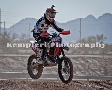 Race5-ACP-1-8-2012_0213