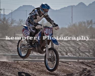 Race5-ACP-1-8-2012_0207
