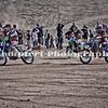Race5-ACP-1-8-2012_0055