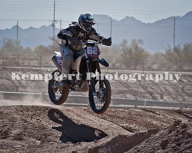 Race5-ACP-1-8-2012_0199