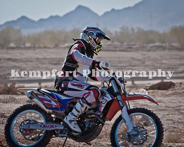 Race5-ACP-1-8-2012_0220