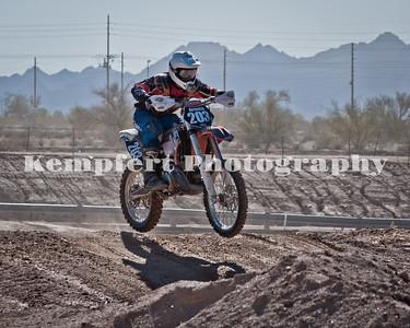 Race5-ACP-1-8-2012_0197