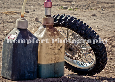 Race5-ACP-1-8-2012_0013