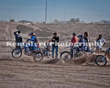 Race5-ACP-1-8-2012_0086