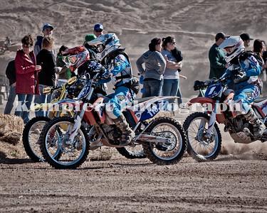 Race5-ACP-1-8-2012_0121