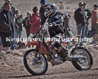 Race5-ACP-1-8-2012_0174