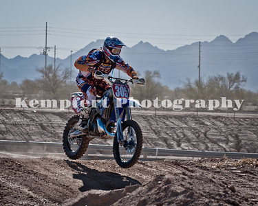 Race5-ACP-1-8-2012_0196