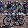 Race5-ACP-1-8-2012_0023