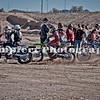 Race5-ACP-1-8-2012_0044