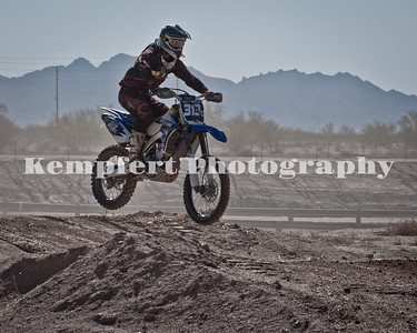 Race5-ACP-1-8-2012_0193