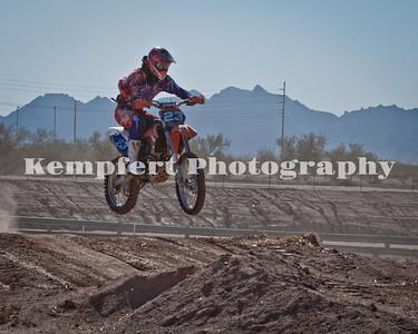 Race5-ACP-1-8-2012_0186