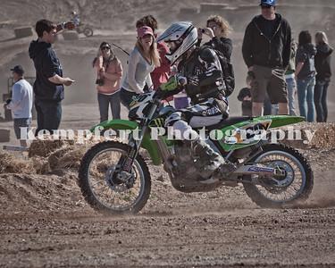 Race5-ACP-1-8-2012_0149