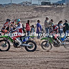 Race5-ACP-1-8-2012_0059