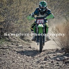 Maxi-DD3-1-28-2012_0006