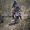 Maxi-DD3-1-28-2012_0023