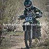 Maxi-DD3-1-28-2012_0029