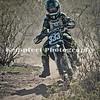 Maxi-DD3-1-28-2012_0028