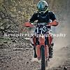 Maxi-DD3-1-28-2012_0020