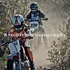 Maxi-DD3-1-28-2012_0025