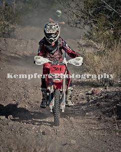 Maxi-DD3-1-28-2012_0059