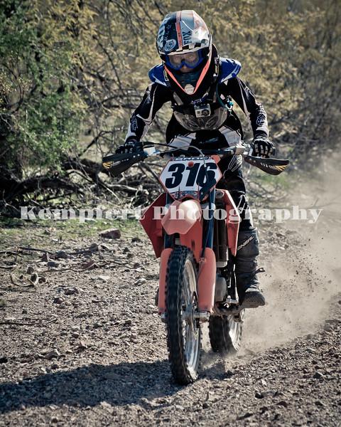 Maxi-DD3-1-28-2012_0005