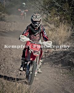 Maxi-DD3-1-28-2012_0060