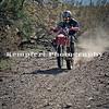 Maxi-DD3-1-28-2012_0013