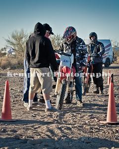 Race1-DD3-1-28-2012_0023