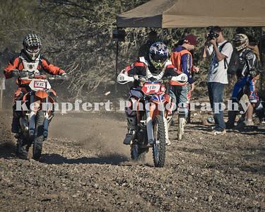 Race1-DD3-1-28-2012_0162