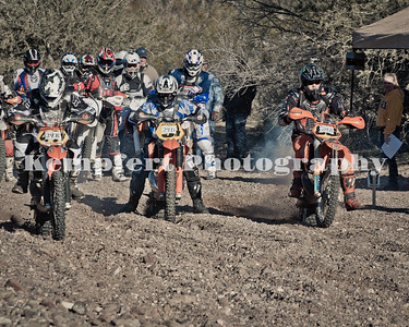 Race1-DD3-1-28-2012_0370