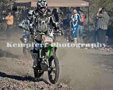 Race1-DD3-1-28-2012_0336