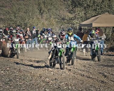 Race1-DD3-1-28-2012_0084