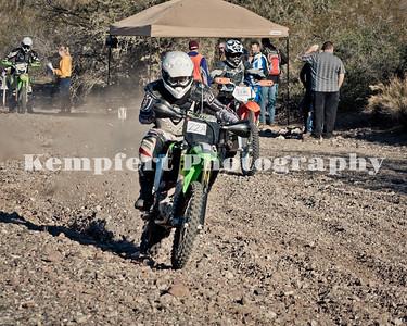 Race1-DD3-1-28-2012_0351