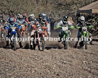 Race1-DD3-1-28-2012_0357