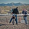 Race1-DD3-1-28-2012_0011