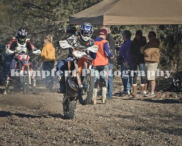 Race1-DD3-1-28-2012_0146