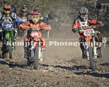 Race1-DD3-1-28-2012_0164
